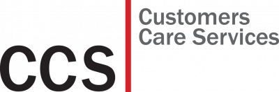 UAB CCS-customers care services