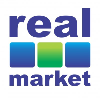 Real Market
