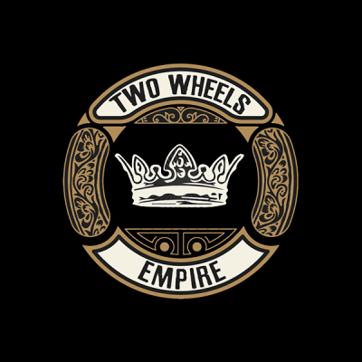 MB Two Wheels Empire