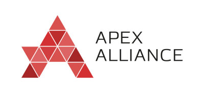 UAB Apex Alliance Hotel Management